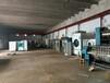 陕西海狮二手50公斤水洗机出售商洛二手工业水洗机
