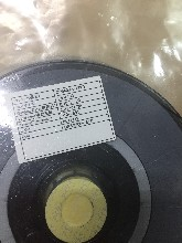 深圳高价回收ACF胶/收购PAF300C-18图片