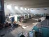 延安申光100公斤二手水洗机陕西二手水洗厂设备处理
