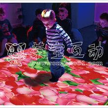儿童互动滑梯儿童游乐园滑梯视频