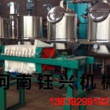 茶籽精炼设备生产山茶籽油的国家标准图片