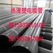 河北万达钢塑环氧树脂涂塑钢管厂家直销不二之选安全可靠