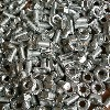 郑州哪里有铝焊钉的厂家