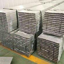 郧西县哪里有铝加强筋厂家
