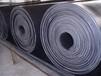 普通橡胶板工业橡胶板绝缘橡胶板河北新九润公司