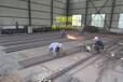 PSB930精轧螺纹钢及配套锚具厂家直销欢迎致电