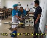 台州多功能包子机出厂价格包子的做法