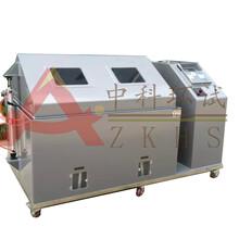 YWS-020优质特大型盐雾试验机厂家直销图片