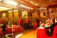杭州西湖區專業租賃音響燈光舞臺桁架背景租賃