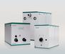ELival意利法节能空调机房设备