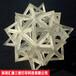横岗3D打印手板模型加工服务