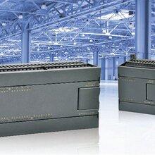 福建地区求购西门子PLC系列工控产品