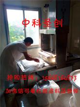 豆干的价格设备豆干机质量好豆干机械设备小型