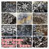 全自动造型机铸造造型机射砂铸造造型机厂家