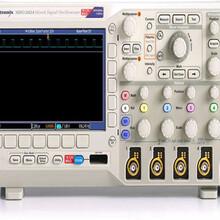 低价租赁/出售泰克DPO4034B数字荧光示波器
