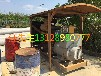 珠海发电机出租发电机租赁