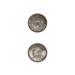 私人买家收各类古钱币