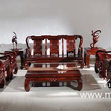 高价回收旧家具、办公家具、家电、足疗、酒店、餐厅图片