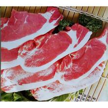 衢州猪肉养殖场、衢州白条猪合作社图片