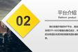 金殿环球微盘交易盘面停盘可以选凤凰国际外汇
