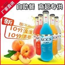 上海果酒品牌自助餐鸡尾酒批发自助烤肉鸡尾酒代理供应果酒品牌