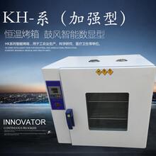 广州康恒仪器有限公司干燥箱电话
