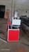 200卷帘门设备全自动彩钢压瓦机鑫锋专业定制小卷闸门设备