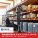 大型货架公司排名,胜通货架服务数万客户