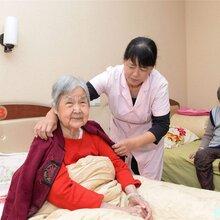 铜陵市多举措鼓励引导社会力量兴办养老机构