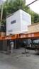 石景山大型设备搬运,叉车出租,货物运输
