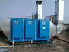 光氧催化除臭净化设备