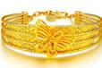 滎陽廣武鎮哪里有回收黃金首飾的廣武回收黃金價格是多少