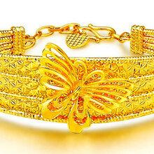 新乡县哪里回收黄金铂金钯金钻石手机黄金回收价格多少钱一克