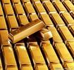 通许县城附近有回收黄金铂金钻石首饰的吗多少钱一克