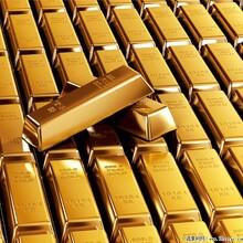 连云港黄金回收店地址在哪里连云港哪里回收黄金铂金图片