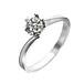 郑州哪里有回收钻石首饰的钻石戒指项链手镯回收价格怎么计算