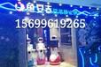 硅智迎宾机器人送餐机器人七夕大酬宾(买一送一)