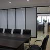 高隔间安装办公室玻璃隔断厂家直销铝材批发