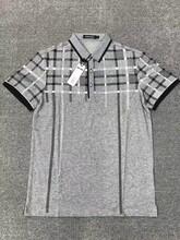 国内一二线品牌服装尾货批发选世通服饰