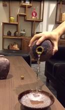 贵州茅台古酿坊洞藏老坛酒