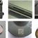 不锈钢材料激光打标机