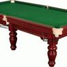 品牌台球桌