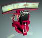 VR游戏赛车哪里有生产