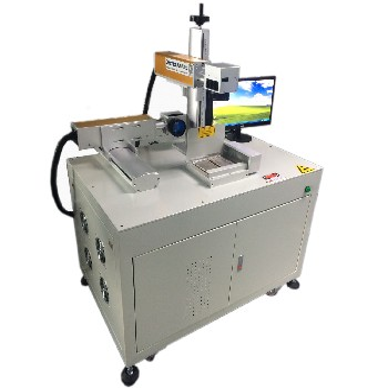 如东五金配件激光设备厂家,如皋半导体激光机配件维修