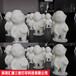 龍華3D打印手板模型加工服務