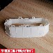 板田高端专业3D打印手板厂手板模型
