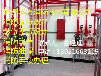 青岛工装消防设计、施工、出蓝图盖章、代办包通过