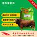 改良育肥牛精饲料肉牛浓缩饲料蛋白饲料英美尔徐州临沂代理商