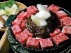 厂家冷冻进口牛羊肉节日礼盒海鲜礼盒各种肉卷