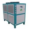 蘇州新冠信-XGXA-U40F屠宰廠專用冷水機